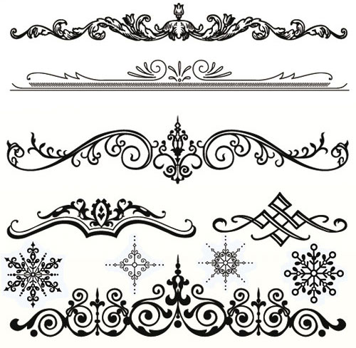 vector clipart design free - photo #25