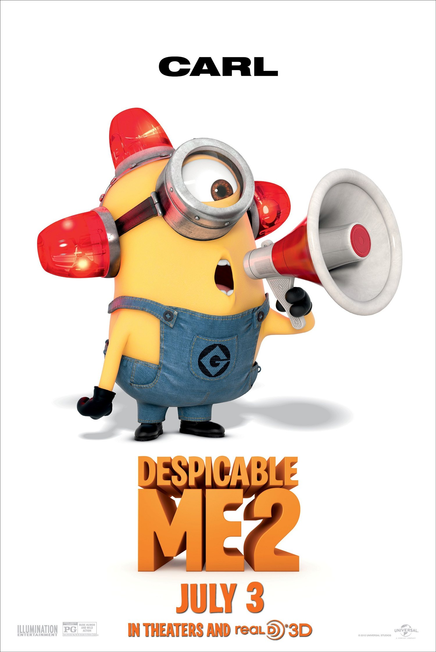 gru clipart despicable me - photo #30