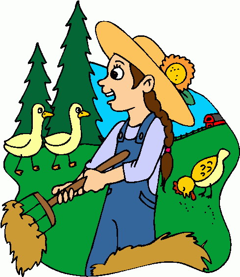 12 farmer clipart . Free cliparts that you can download to you ...