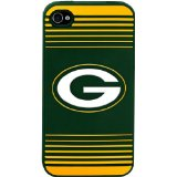 Green Bay Packer Logo Clip Art - ClipArt Best