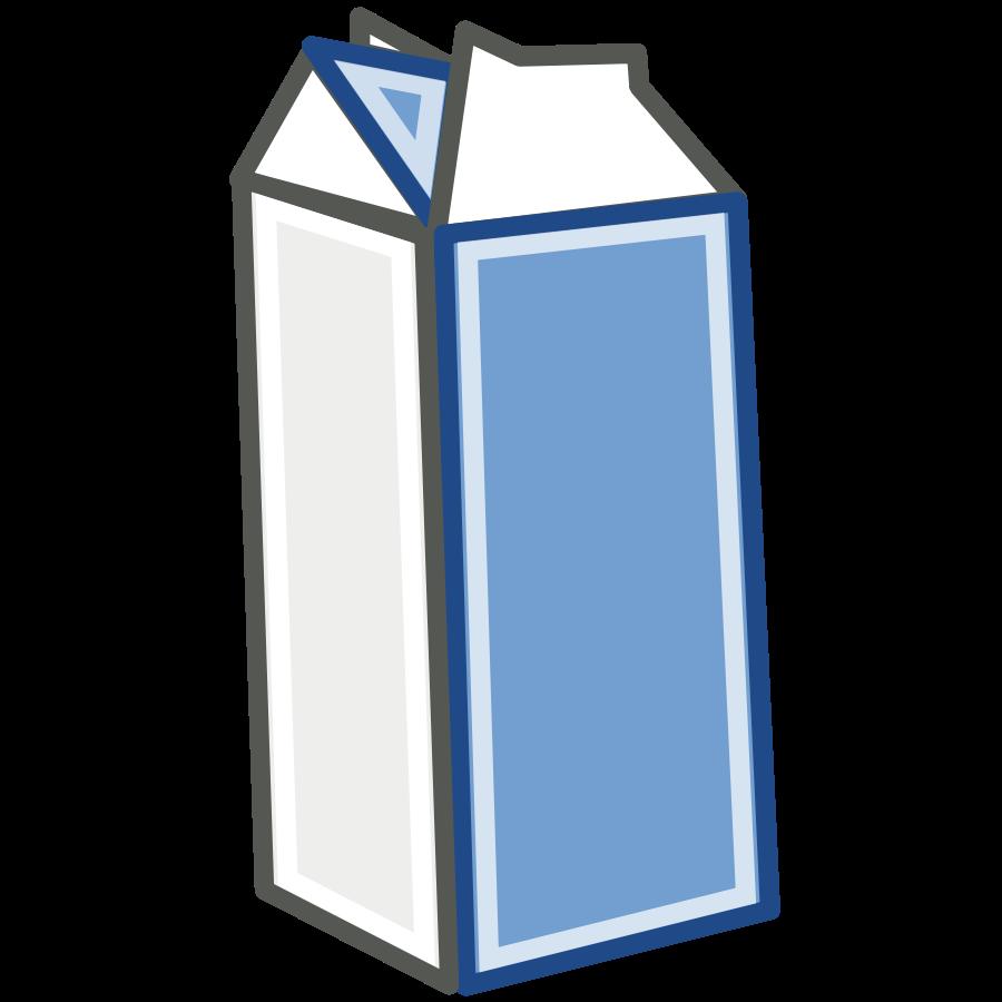 Milk Png - ClipArt Best