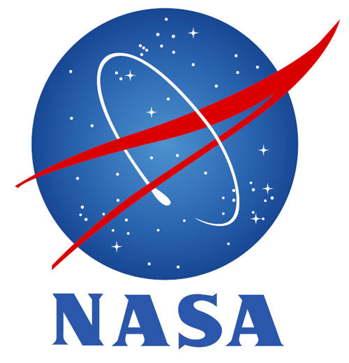 nasa official logo 2017 - photo #5