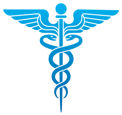 What is the history behind the symbol of medicine? - Quora