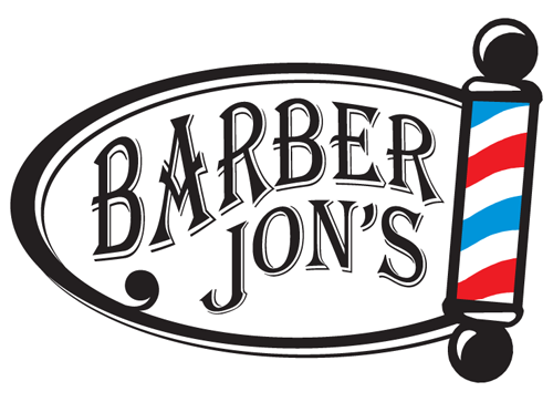 Customize Professional Barber Logos In To Suit Your Style