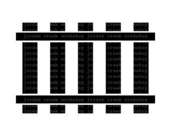 Clip Art Train Track Clipart train track clip art clipart best tumundografico