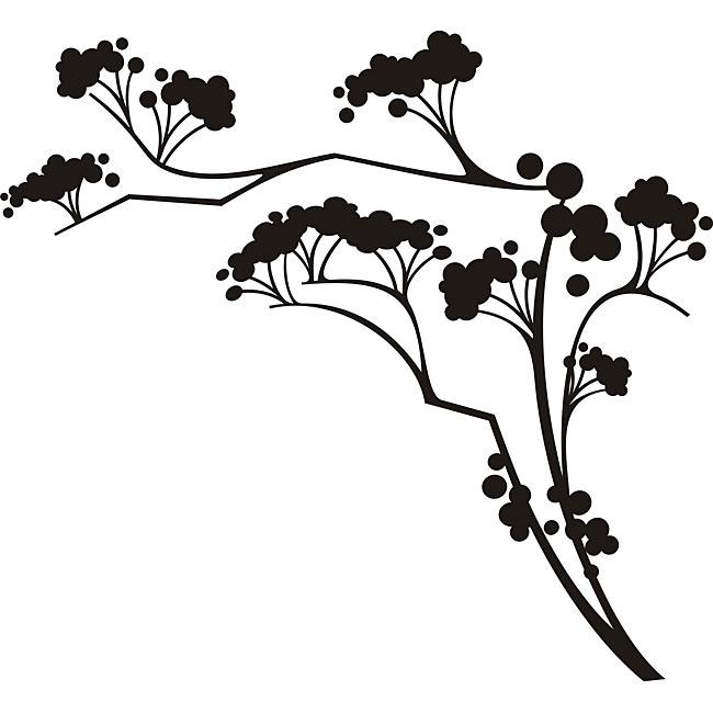 Annabella 67 Art Line Design : Japanese line art clipart best