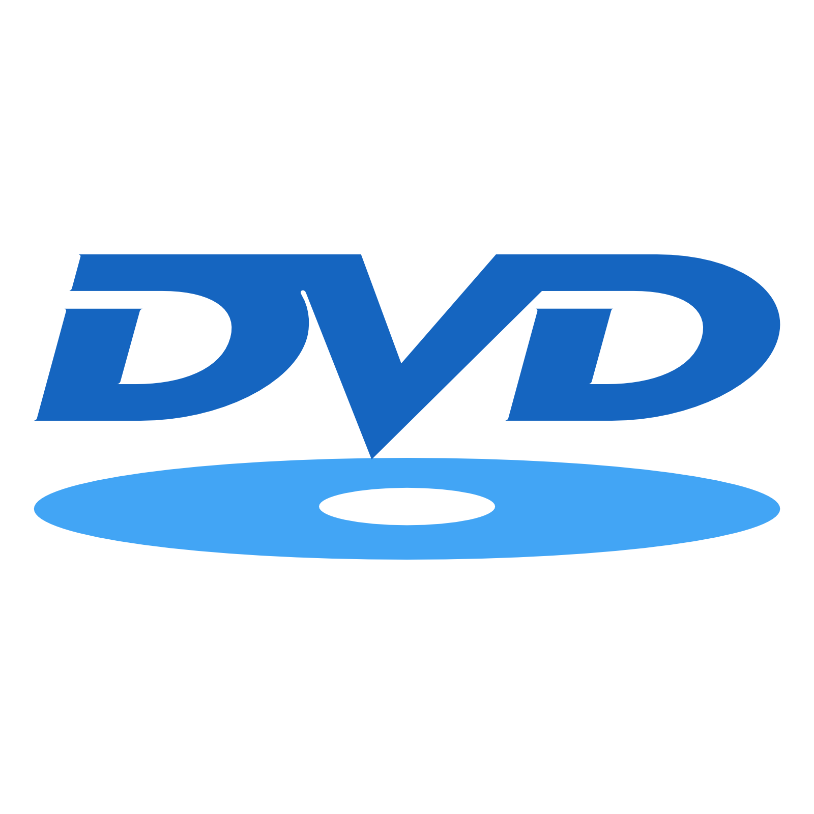 DVD Logo Icon - Free Download at Icons8