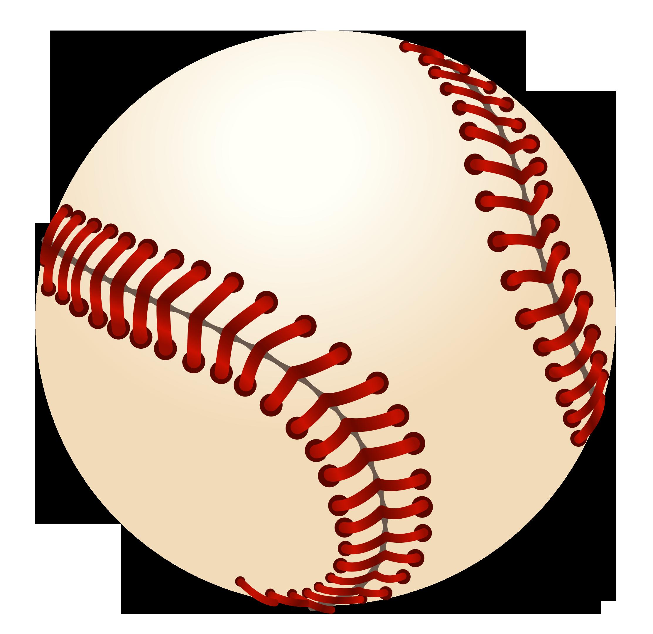 Baseball Clip Art Png Free - ClipArt Best