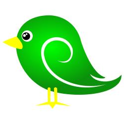 Free Bird Clip Art - ClipArt Best