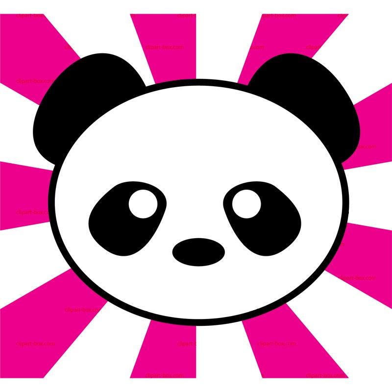 Cool Panda Cartoon Images - ClipArt Best