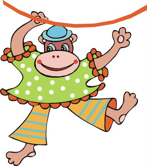 Circus Clip Art Free Download - ClipArt Best