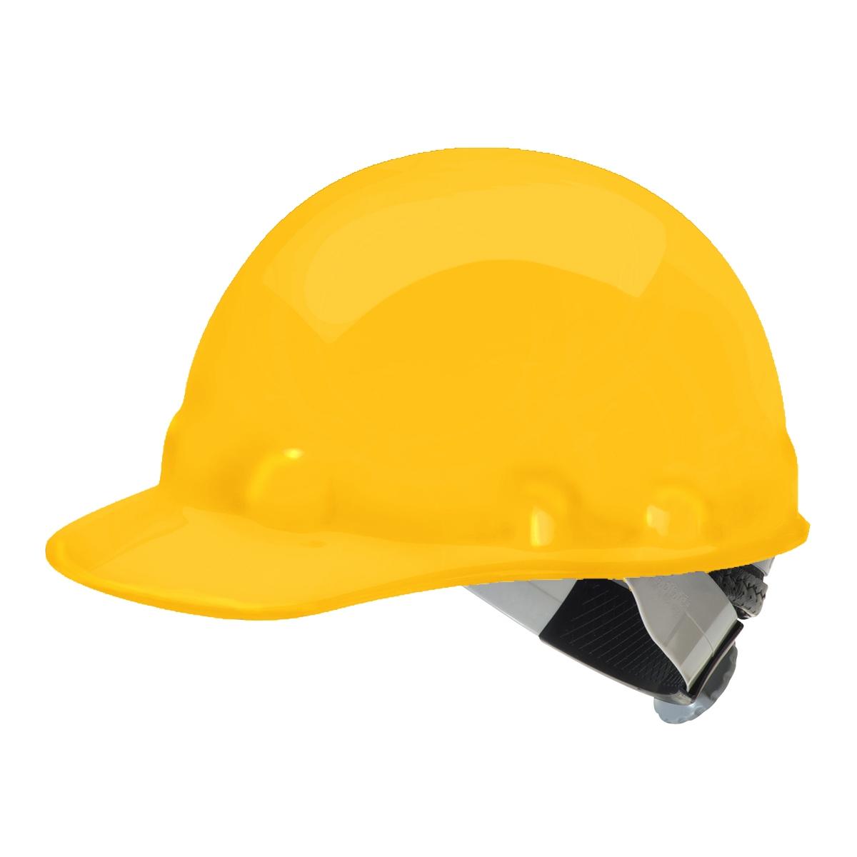 yellow hard hat clipart - photo #47