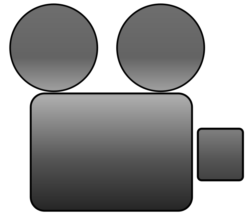 cartoon video camera clipart best camera clip art black and white camera clip art photographer