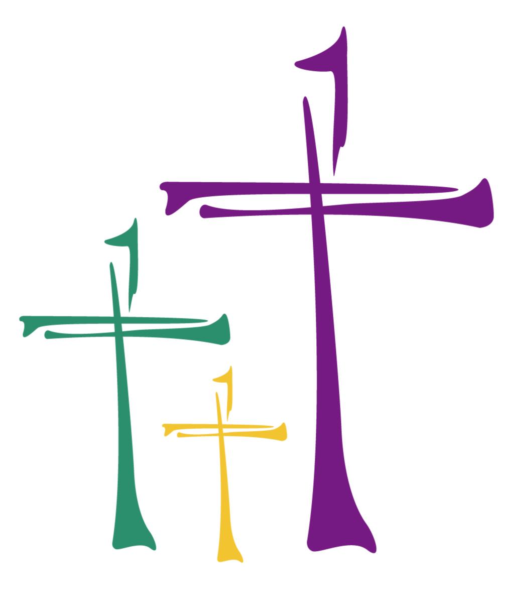 Christian Cross Logo - ClipArt Best
