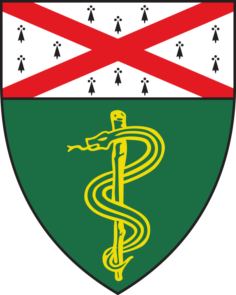 File:Yale School of Medicine logo.svg - Wikipedia