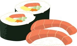 Clip Art Sushi Clip Art sushi clipart best clip art tumundografico