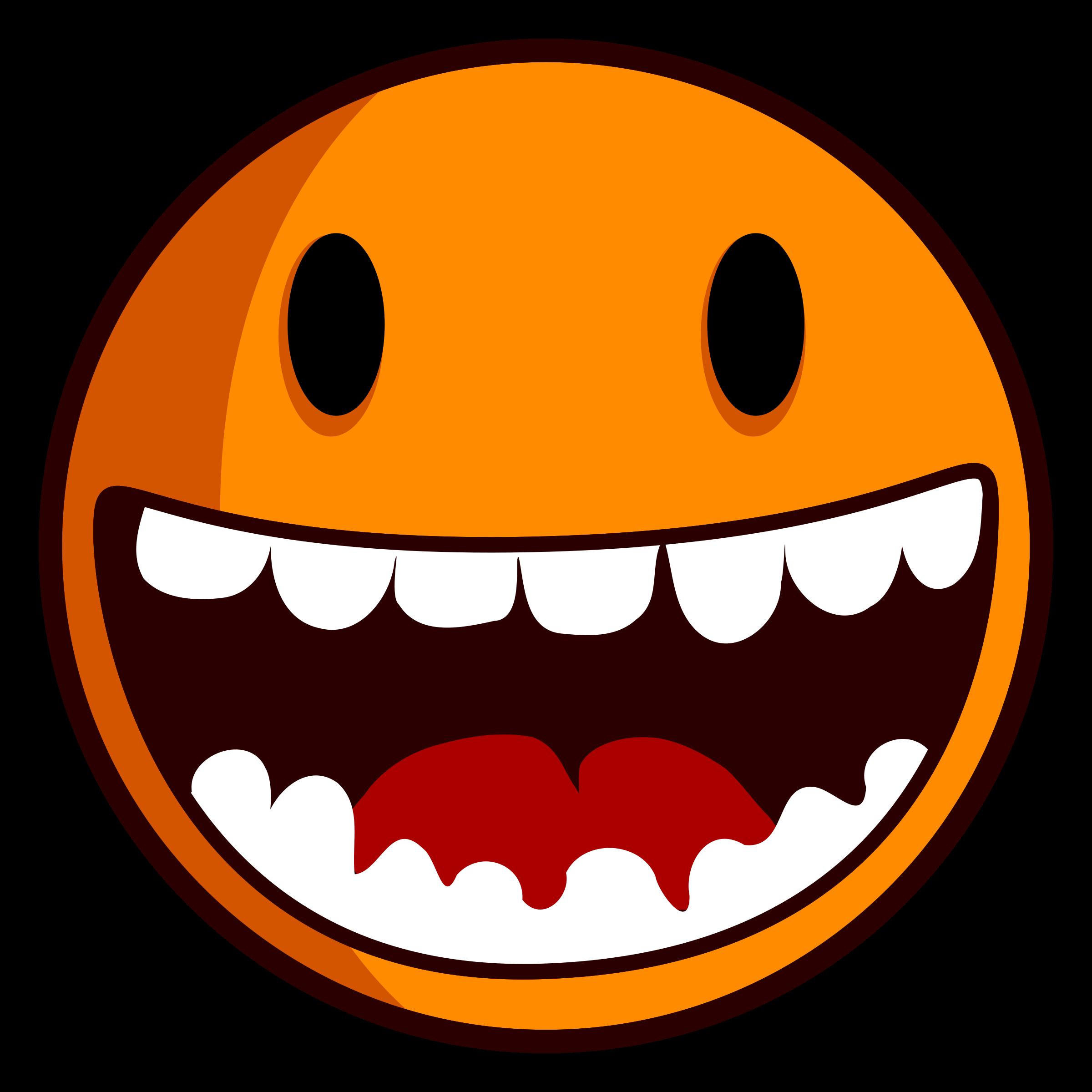 Funny Faces Clip Art - ClipArt Best