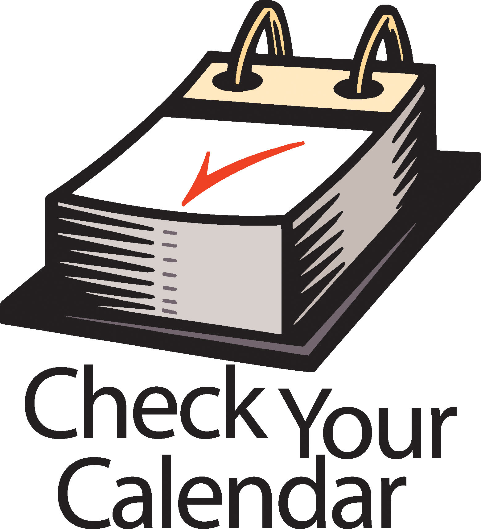 Clip Art Calendar Of Events : Events clip art clipart best