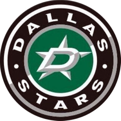 Dallas Stars New Logos Leaked | Chris Creamer's SportsLogos.Net ...