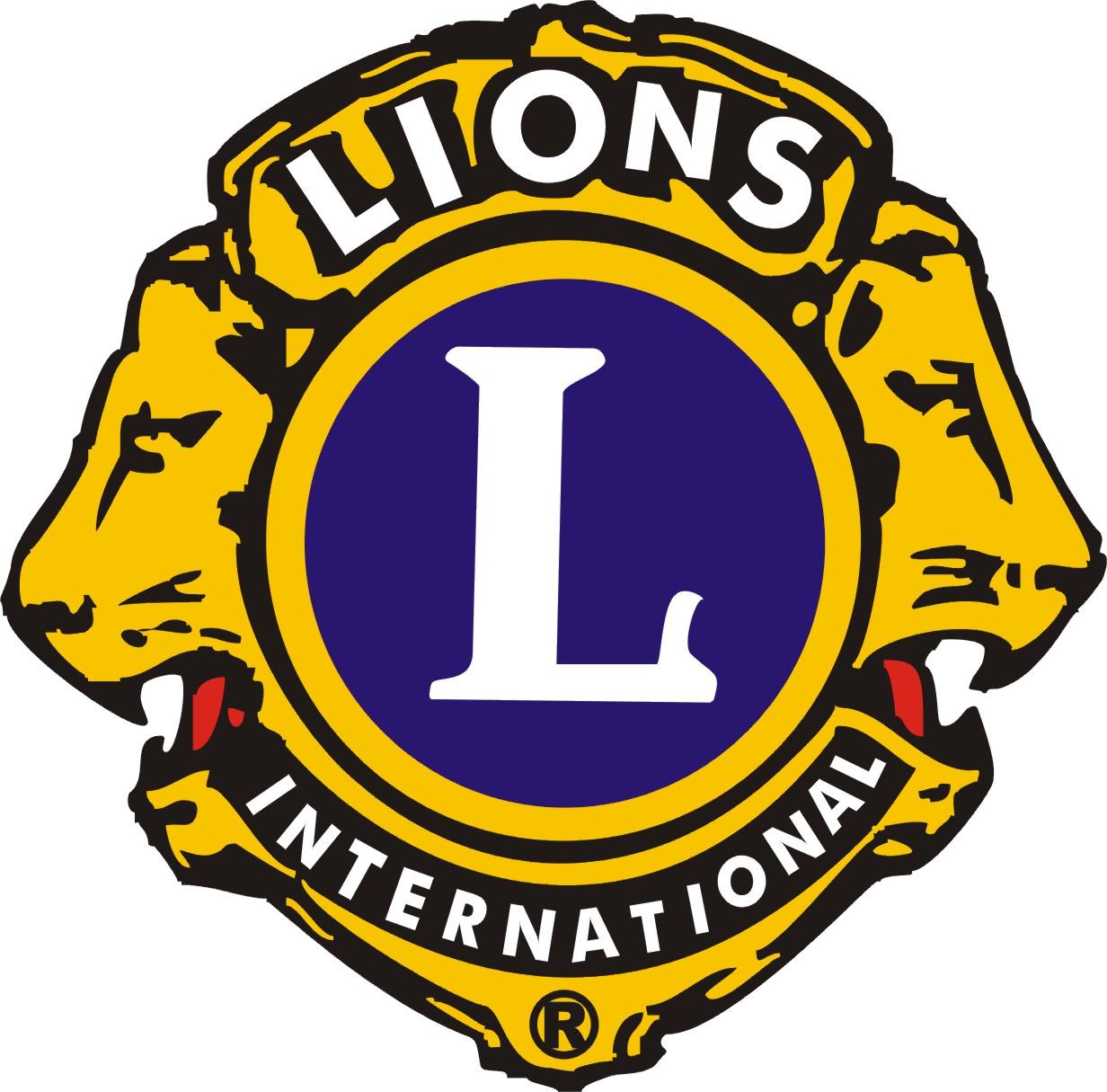 Lion Logo Pics - ClipArt Best