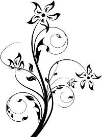 Thigh Tattoo Designs For Women - ClipArt Best - ClipArt Best
