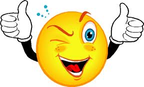 Emoticon Laughing Hysterically - ClipArt Best