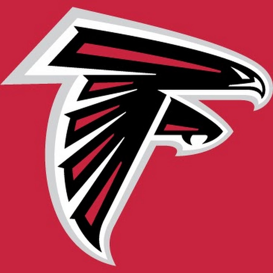 Atlanta Falcons - YouTube