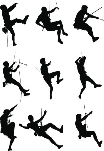 Extreme Sports Clipart - ClipArt Best