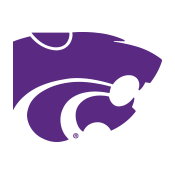 Kansas State University | Official Athletics Site