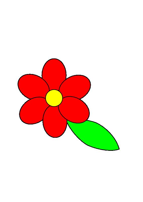 Showing post & media for Cartoon petals | www.cartoonsmix.com