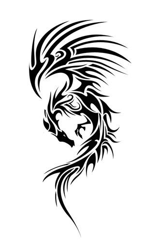 Hand Tattoo Png Clipart Best Are you searching for tattoo png images or vector? clipartbest