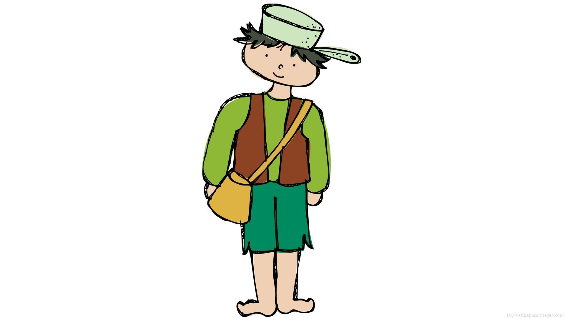 clip art of johnny appleseed clipart best johnny appleseed clipart free johnny appleseed clip art apples