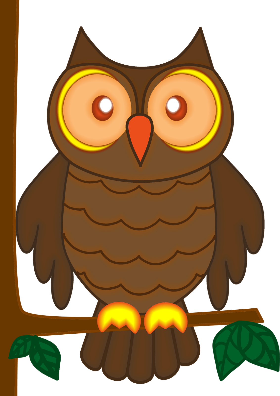 School Graduation together with Gambar Kartun Owl together with Owl Graphics besides Free girly owl clip art additionally 20027. on owl clipart