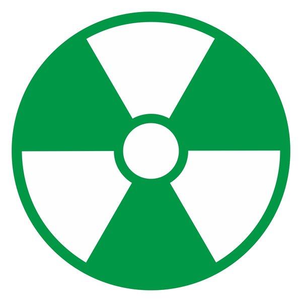 gamma radiation symbol hulk - photo #17