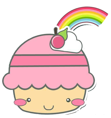 Clip Art Kawaii Clipart kawaii clip art clipart best free download on