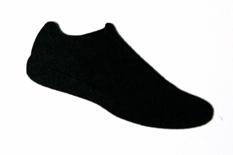 Jazz Tennis Shoe