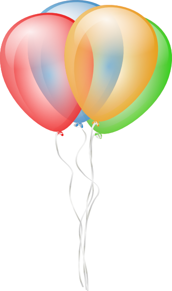 Foresight Clipart likewise Gallery Balloons moreover 36 Inch Round Jumbo Balloons 23 Bright Colors besides Batic likewise 141370875773763797. on balloons