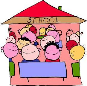 schools cartoon pic . Free cliparts that you can download to you ...