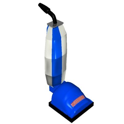 Vacuum Clipart - ClipArt Best Vacuum Clipart