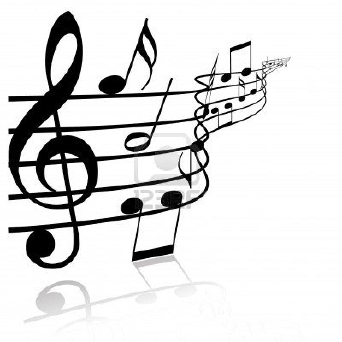 music lessons clip art - photo #30
