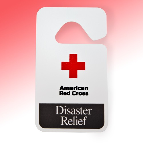 Displaying (16) Gallery Images For American Red Cross Symbol Clip Art ...