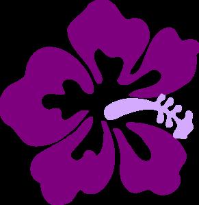 Clip Art Purple Flower Clip Art free purple flower clip art clipart best best