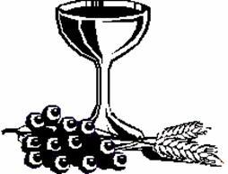Sacraments of the Eucharist - ClipArt Best - ClipArt Best