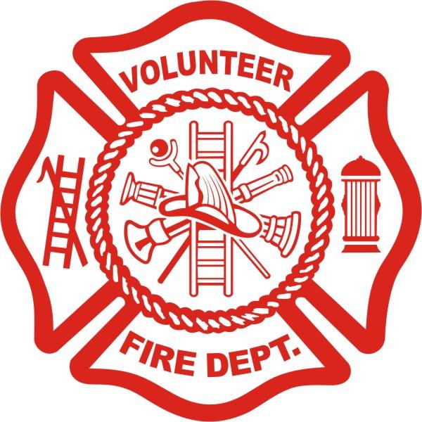 fire department logo clip art - ClipArt Best - ClipArt Best