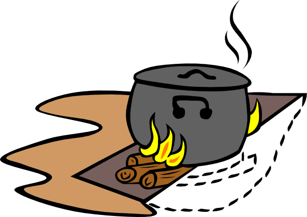 cooking clip art free download - photo #47