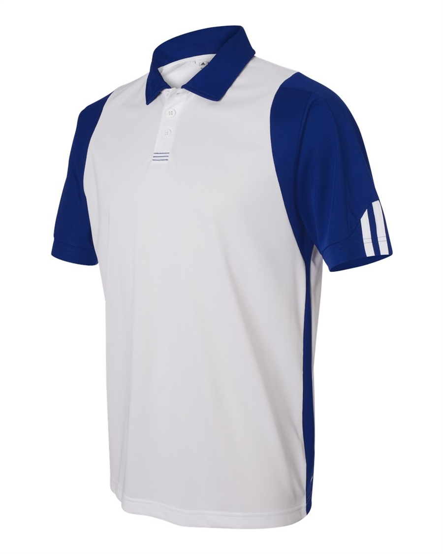Images of polo shirts clipart best for Polo t shirt design images