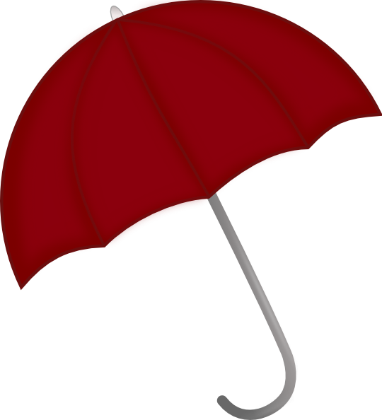Cartoon Umbrellas . Free cliparts that you can download to you ...