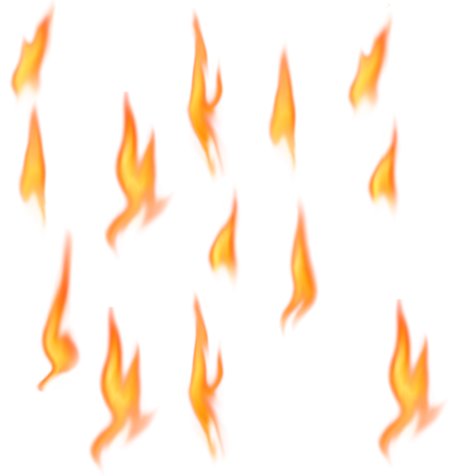 Fire and flames png tubes on PNGandtubes - deviantART ...