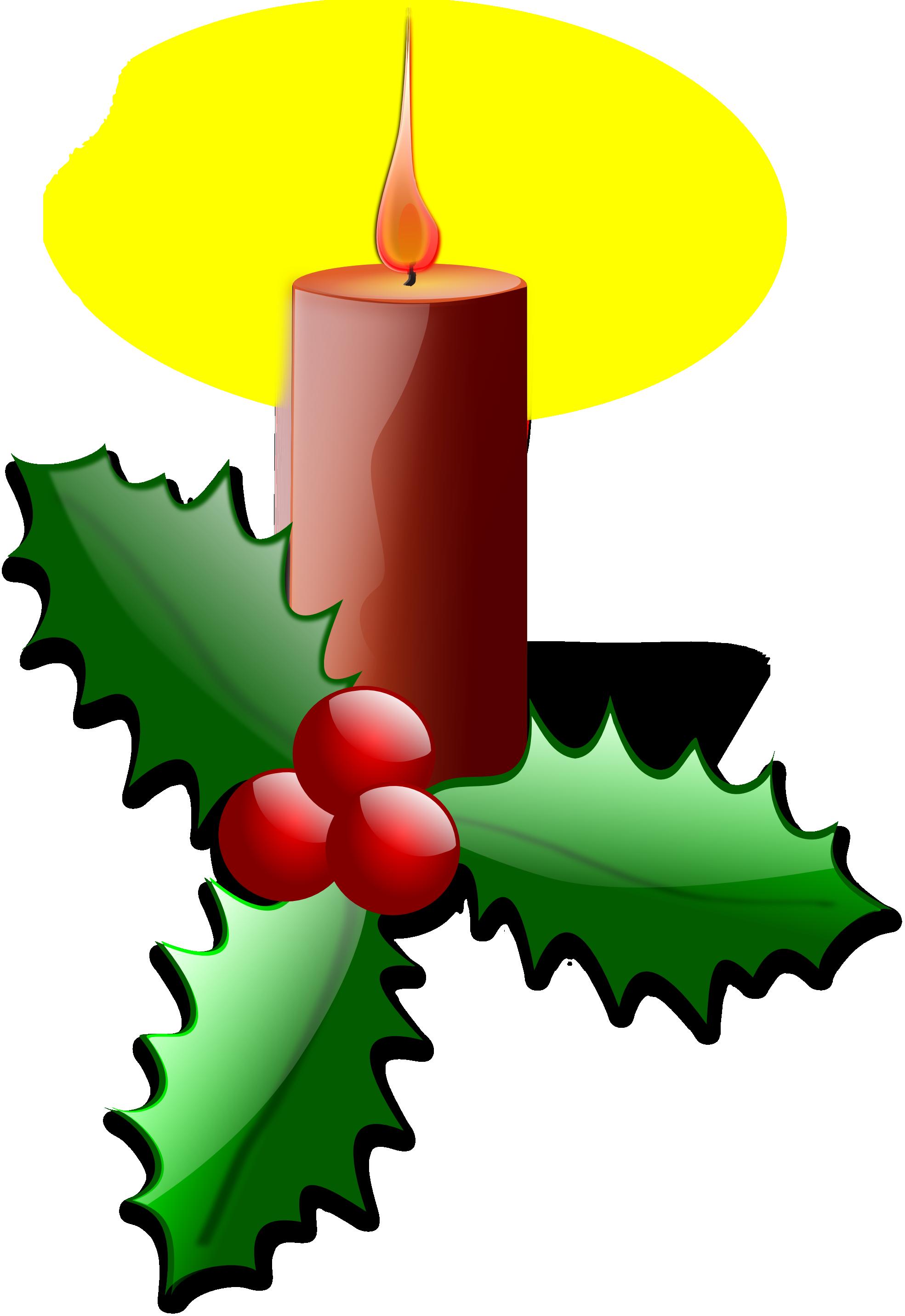 Clip art holly christmas 10 xmas holiday art clipart best
