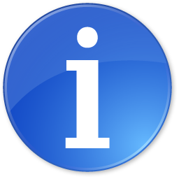 Network Switch Icon Clipart Best